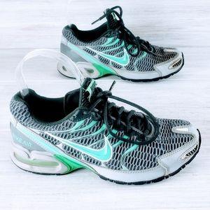 Nike Air Max Torch 4 Sneakers